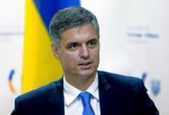 Пристайко озвучил сроки, когда решится ситуация на Донбассе