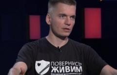 Кто и зачем устроил панику из-за обмена пленных с РФ: Дейнега озвучил неприятную правду