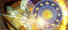 Названы знаки Зодиака, которым сказочно повезет в сентябре: «большая прибыль и не только»