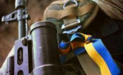 """""""Черные"""" сутки на Донбассе: ВСУ несет тяжелые потери, отбивая атаки террористов """"ЛДНР"""""""
