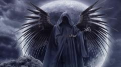 Гороскоп смерти для всех знаков зодиака