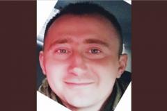 """ВСУ ликвидировали наемника Карлсона - террорист """"грузом 200"""" отправился в российский Канск"""