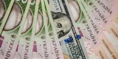 Каким будет курс доллара на следующей неделе