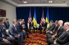 Майк Пенс и Владимир Зеленский сделали срочное заявление: это коснется миллионов украинцев
