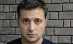«С 5 сентября». Зеленский осуществил мечту многих украинцев