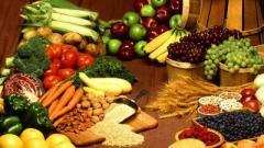 Пройтись щеткой по организму! Названы продукты, хорошо очищающие печень от токсинов