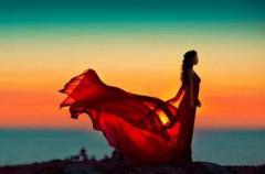 Составлен женский гороскоп с 9 по 15 сентября