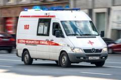 В Каменском озверевшие дети выбросили сверстника из окна