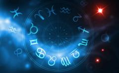 Гороскоп на11 сентября для всех знаков Зодиака