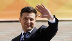 Оборонный план Украины будет утверждать Зеленский