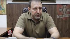 «Особый статус или поражение?»: Ходаковский дал прогноз по будущему ОРДО