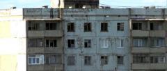 «Кто мы – сепаратисты или кто?»: Суходольск превратился в город пенсионеров