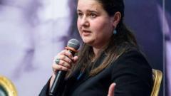 Кабмин хочет повысить минимальную зарплату с 1 января 2020 года на 550 гривен