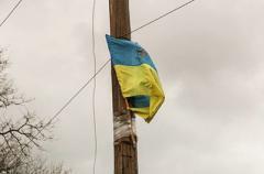 Критическая ситуация в Донецке: «Бахнуло конкретно, мы очень напуганы», - местные жители