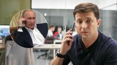 «Мы не сдадим»: в МИД рассказали о деталях «сделки» с РФ