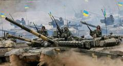 «Формула Штайнмайера»: росСМИ сообщают, что Украина отказалась подписывать данное обязательство