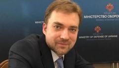 В Минобороны рассказали, как будут разводить силы на Донбассе