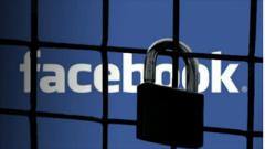 После скандала с утечкой данных Facebook заблокировал несколько тысяч приложений