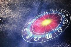 Раки будут ощущать упадок сил: гороскоп на 22 сентября