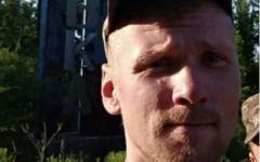 Стало известно о смерти молодого бойца ВСУ в военном госпитале Львова
