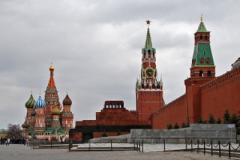 Большая сделка между Росссией и Украной нарушена - Кремль хочет войны