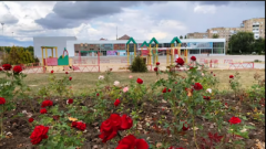 «Блеск и … Трудовские»: блогер показал, как живут окраины Донецка. ВИДЕО