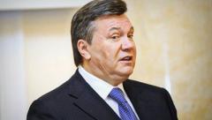 Адвокаты Януковича сообщили о его желании вернуться в Украину