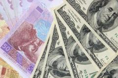 Курс доллара побьет новый рекорд, происходит невероятное: что будет с гривной