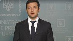Зеленский рассказал, примет ли Трамп участие во встрече «нормандской четверки»