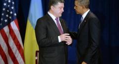 Публикация подобной стенограммы переговоров Порошенко с Обамой была бы еще интереснее - Фесенко