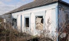 Польща виділила $ 1 млн допомоги жителям ОРДЛО