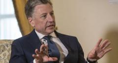 «Самый серьезный удар для Порошенко»: Пушков рассказал, как Волкер подрывал Минские соглашения