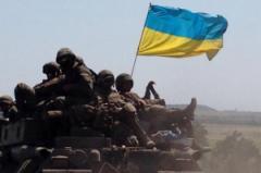 Разведение войск под Петровским и Золотым - Минобороны Украины выступило с заявлением