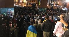 «Я никогда не сдам Украину»: Зеленский обратился к украинцам из-за «формулы Штайнмайера»