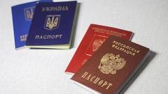 Главари ОРДО объяснили, по какому паспорту жители ОРДО будут получать «пенсии»
