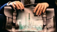Кабмин утвердил план приватизации 800 госпредприятий