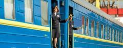 Пристайко заявил о восстановлении железнодорожного сообщения с ОРДЛО
