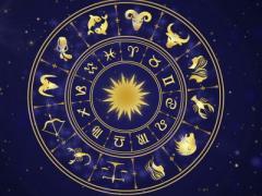 Гороскоп на 6 октября для всех знаков зодиака