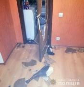 В Марьинке прогремел смертельный взрыв в жилом доме: опубликованы фото с места трагедии