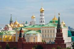 В Кремле отреагировали на идею Лукашенко провести встречу Путина и Зеленского на саммите СНГ