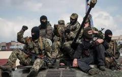 РФ опасно сменила тактику на Донбассе, приказав боевикам снизить число обстрелов ВСУ
