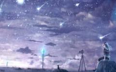 10-20 октября: период исполнения заветной мечты четырех знаков Зодиака