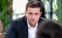 Андрей Пальчевский назвал главную ошибку, в которую может вляпаться Зеленский: «Украинцы против этого». ВИДЕО
