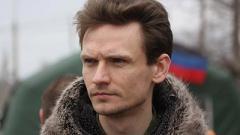 Пушилин уволил Яценко с должности «министра связи ДНР»