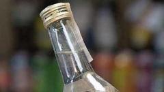 В Ясиноватой пьяная женщина убила собутыльницу