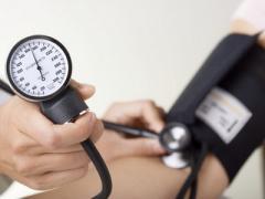 Медики поделились простыми способами нормализации давления