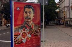 Второй исход: дончане срочно покидают «ДНР»