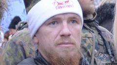 Пушилин назвал убитого «Моторолу» «русским секретным оружием»