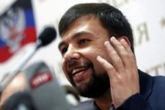 Пушилин назвал главное условие полного выполнения «Минска»