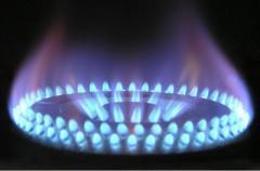 Снижение тарифов на горячую воду и тепло: неожиданный прогноз